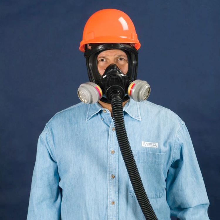 Advantage_4200_1_Respirator_MSA_Safety_Electrogas_Monitors