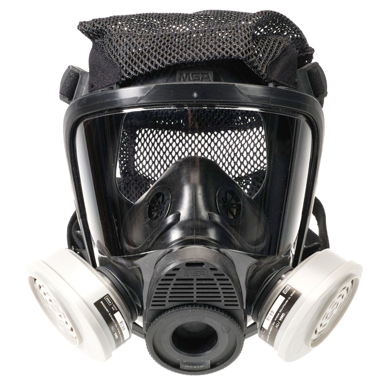 Advantage_4200_Respirator_MSA_Safety_Electrogas_Monitors
