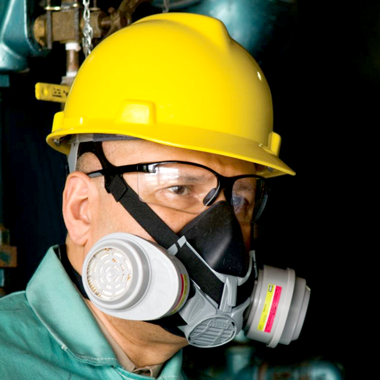 Advantage_420_1_Respirator_MSA_Safety_Electrogas_Monitors