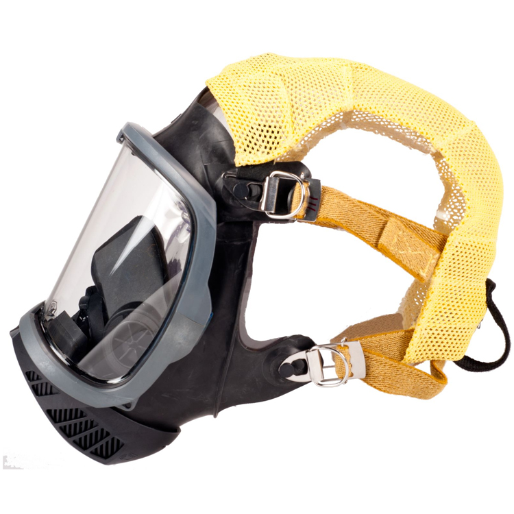 MSA_G1_1_SCBA_MSA_Safety_Electrogas_Monitors