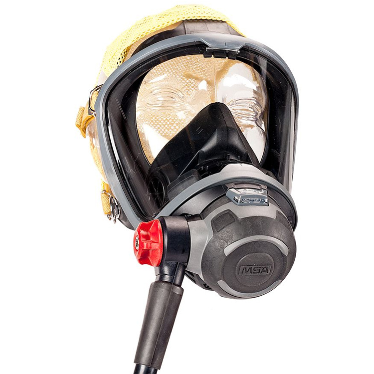 MSA_G1_3_SCBA_MSA_Safety_Electrogas_Monitors