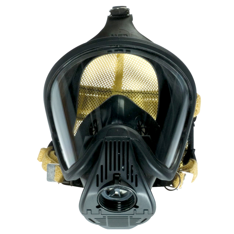 Ultra_Elite_Full_Face_1_Respirator_MSA_Safety_Electrogas_Monitors