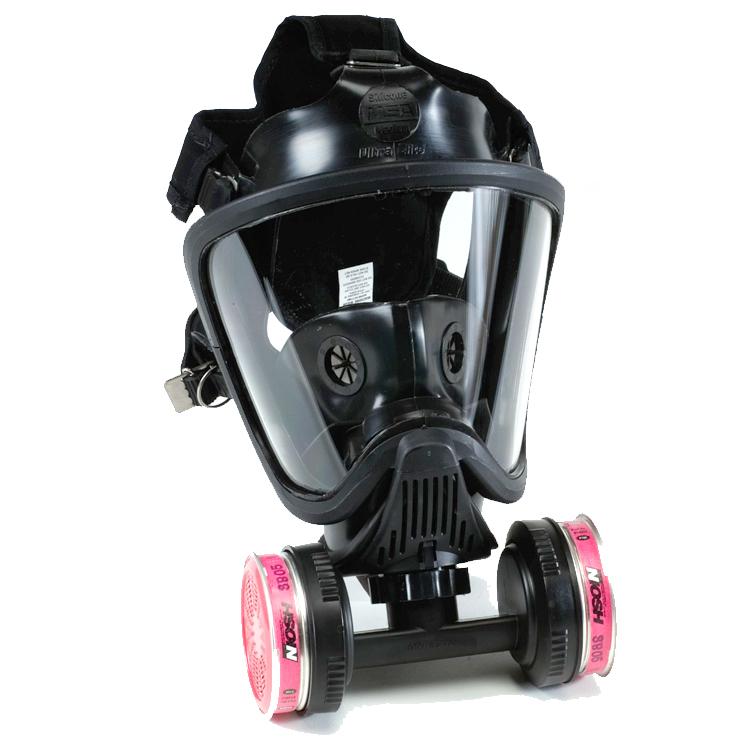 Ultra_Elite_Full_Face_Respirator_MSA_Safety_Electrogas_Monitors
