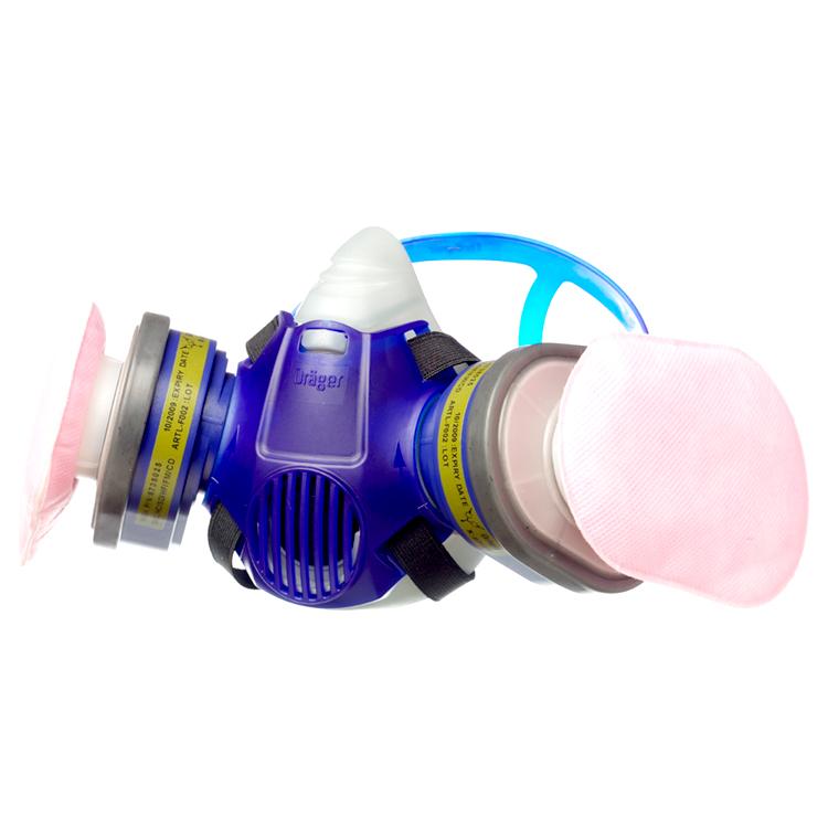 X-Plore_3300_3_Respirators_Dräger_Safety_ElectrogasMonitors