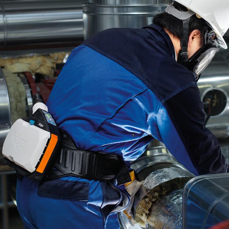 X-Plore_8500_6_Respirators_Dräger_Safety_ElectrogasMonitors