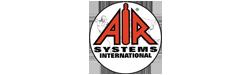 Air_systems_international_logo_2_electrogas