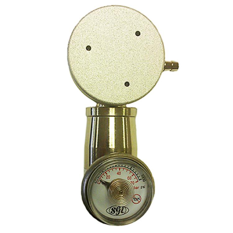 Demand_Flow_Regulator_Calibration_Equipment_Portagas_ElectrogasMonitors