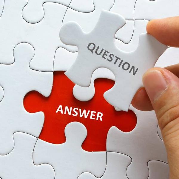 FAQ_Service_Image