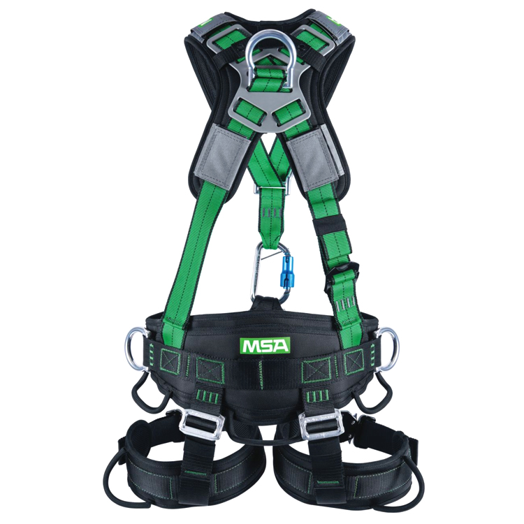 Gravity_Suspension_1_Harness_FallProtection_Harnesses_MSA_Safety_ElectrogasMonitors
