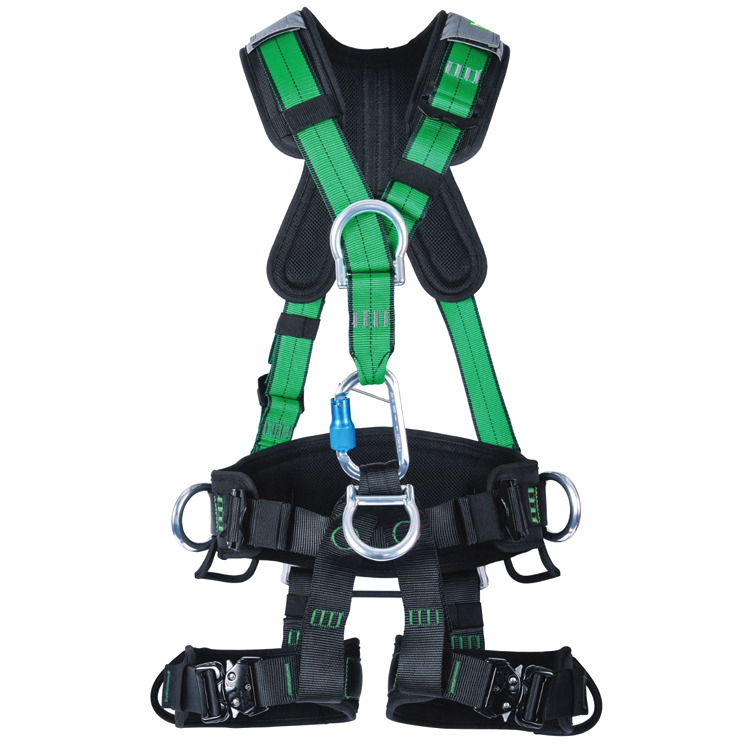 Gravity_Suspension_Harness_FallProtection_Harnesses_MSA_Safety_ElectrogasMonitors
