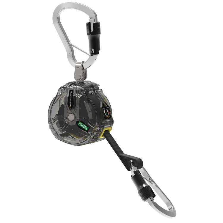 Latchways_Arc_Personal_Fall_Limiter_Fall_Protection_MSA_Safety_Electrogas