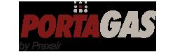Portagas_logo_ElectrogasMonitors