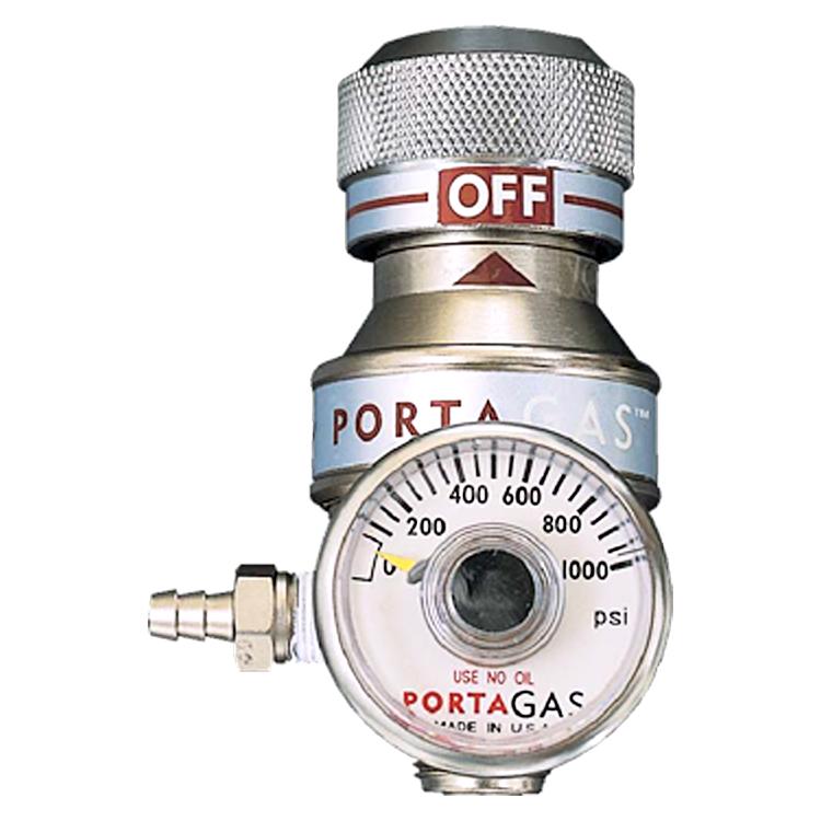 Preset_Constant_Flow_Regulator_Calibration_Equipment_Portagas_ElectrogasMonitors