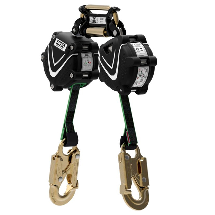 V-Shock_3_Mini_Personal_Fall_Limiter_FallProtection_Harnesses_MSA_Safety_ElectrogasMonitors
