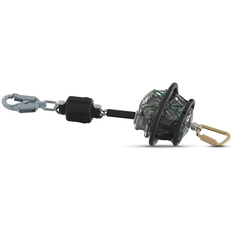 V-Tec_4_SelfRetracting_LifeLine_FallProtection_Harnesses_MSA_Safety_ElectrogasMonitors