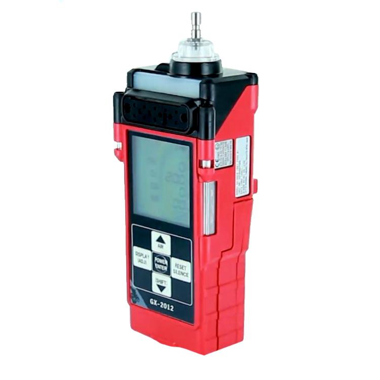 GX_2012_1_Multi_Gas_Detection_RKI_Instruments_ElectrogasMonitors