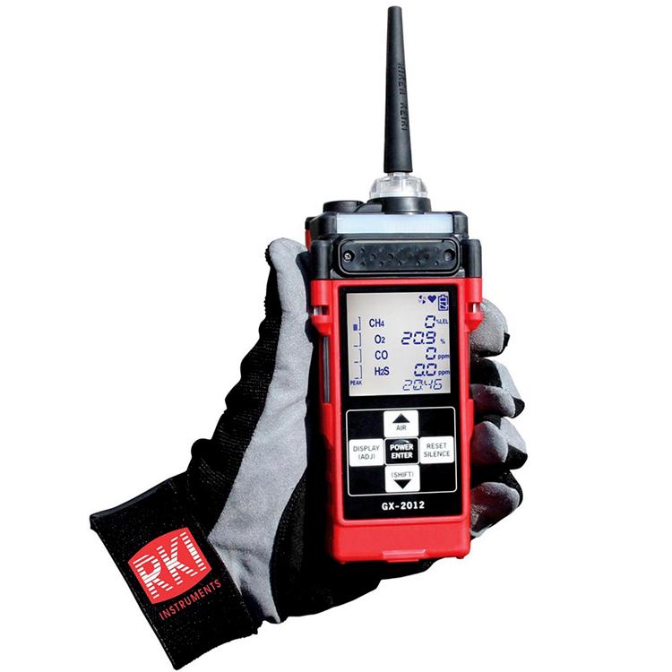 GX_2012_3_Multi_Gas_Detection_RKI_Instruments_ElectrogasMonitors