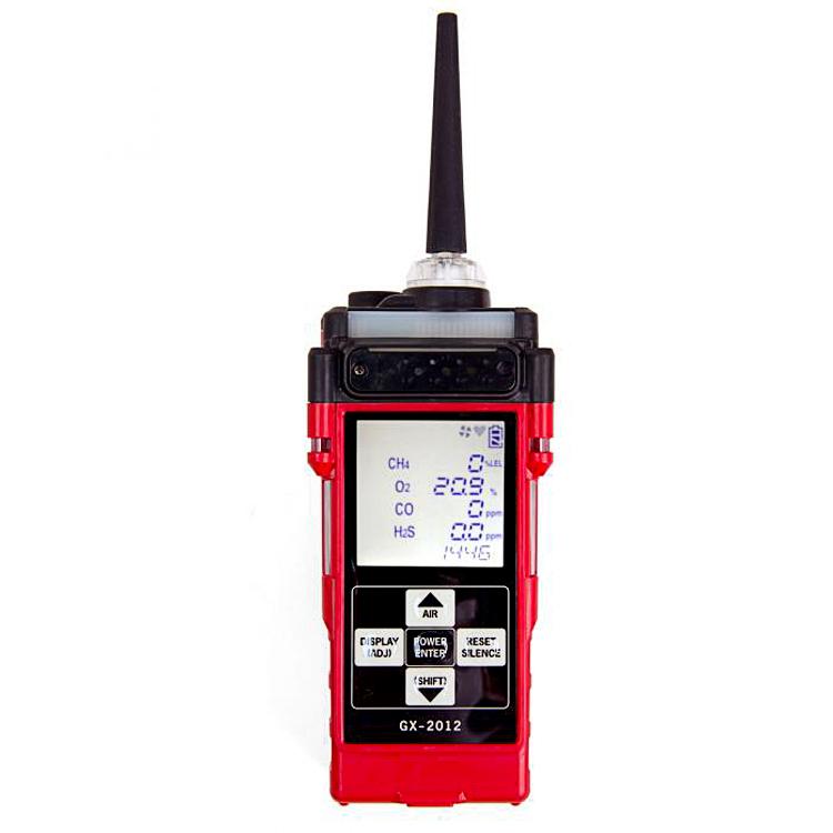 GX_2012_Multi_Gas_Detection_RKI_Instruments_ElectrogasMonitors