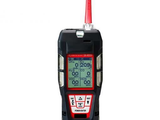 GX-6000