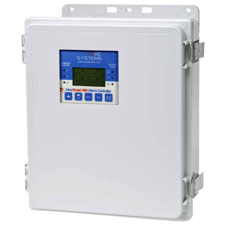 RC_Systems_Rig_Protector5a_Wireless_Area_Gas_Detection_ElectrogasMonitors