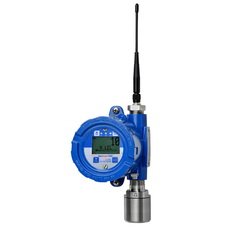 RC_Systems_Rig_Protector_Wireless_Area_Gas_Detection_ElectrogasMonitors