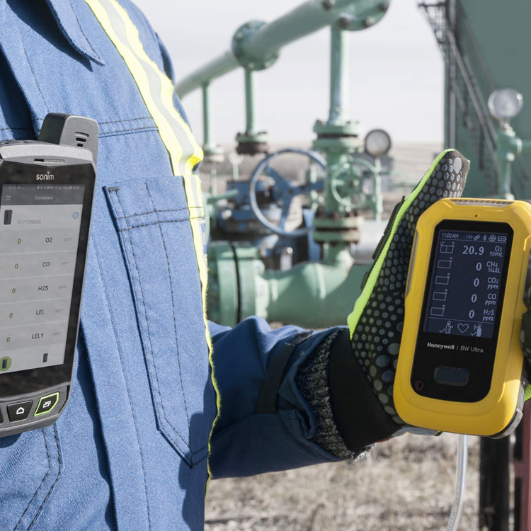 BWUltra_2_MultiGas_Speciality_Detection_BWTechnologies_ElectrogasMonitors