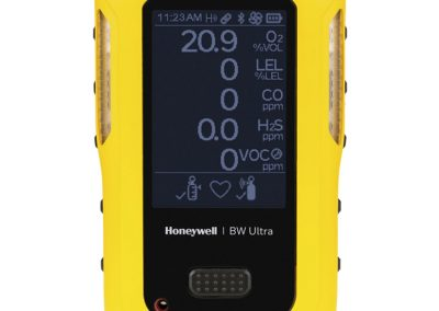 Honeywell BW Ultra
