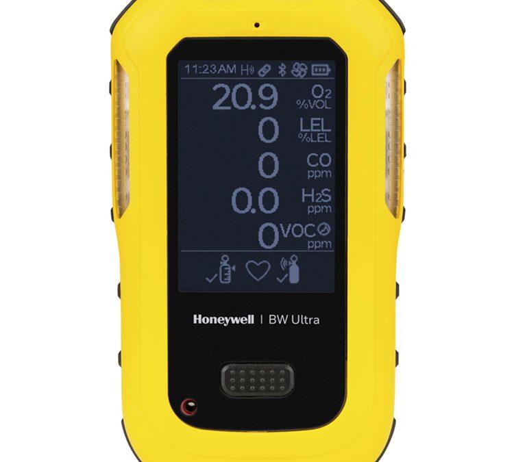 Honeywell BW™ Ultra