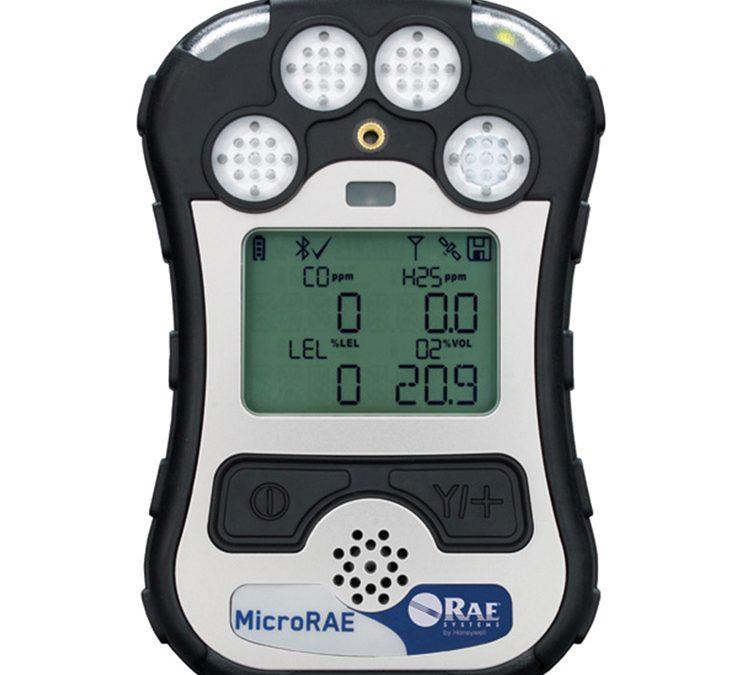 MicroRAE™
