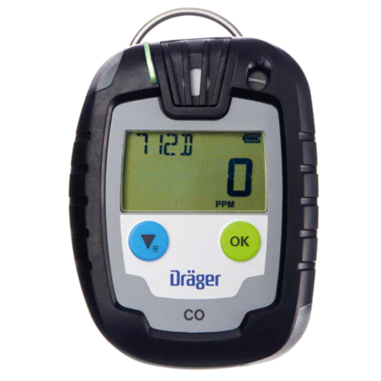 Pac6000_CO_Single_Gas_Detection_Draeger_Safety_ElectrogasMonitors