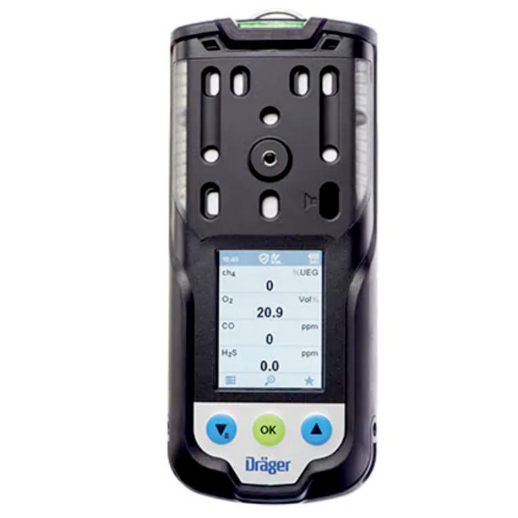 XAM3500_1_SpecialtyGas_Draeger_Safety_ElectrogasMonitors