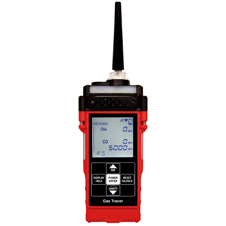 Gas_Tracer_Confined_Sapce1_Gas_Detection_RKI_Instruments_ElectrogasMonitors