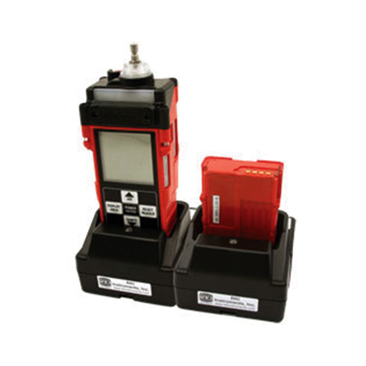 Gas_Tracer_Confined_Sapce_Gas_Detection_RKI_Instruments_ElectrogasMonitors