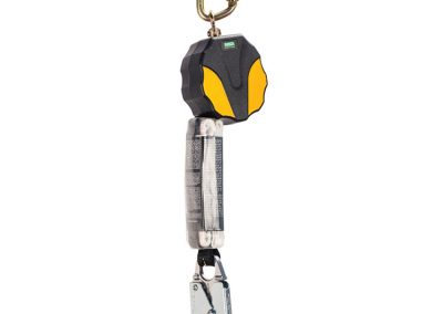 Workman Mini Personal Fall Limiter