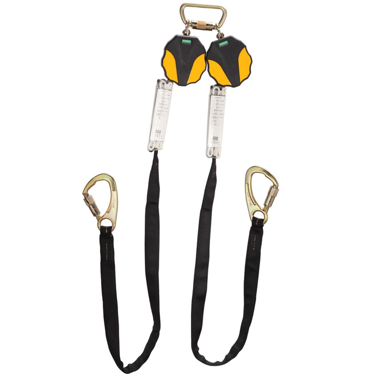 Workman_Mini_Personal_Fall_Limiter_Fall_Protection_MSA_Safety_Electrogas