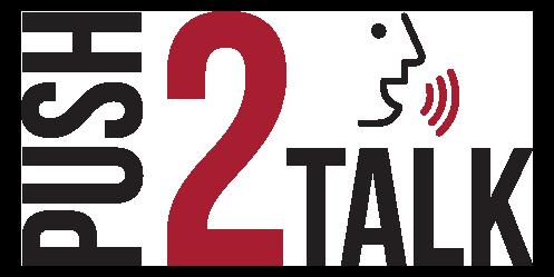 Blackline_Safety_Push-2-Talk_Technolgoy