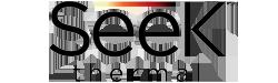 Seek Thermal - Thermal Imagining Cameras - Logo - Electrogas