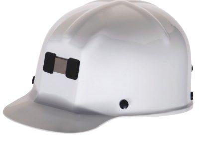 Comfo-Cap® Hard Hat