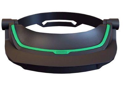 V-Gard® Accessory Cap Frame