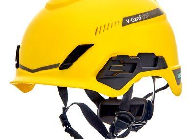V-Gard® H1 Safety Helmet