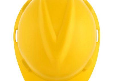 V-Gard® Matte Hard Hat